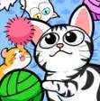 闲置萌猫安卓版下载v1.0