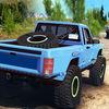 越野SUV驾驶模拟器下载v1.0