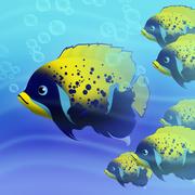 Reef.io游戏下载v1.0