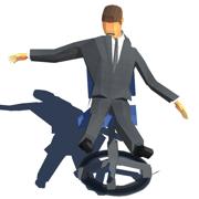chair.io游戏下载v1.0