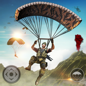 FPS Battle2019游戏下载v1.0