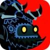 黑色王国 v1.1.19 下载