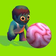 Brain.IO下载v1.0