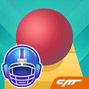滚动的天空橄榄球 v5.1.6 版本下载
