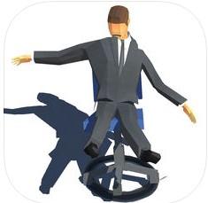 转椅大作战游戏下载v1.0