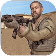 突击敌人兵营2019游戏下载v1.0