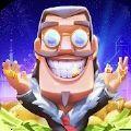 亿万富翁先生游戏下载v4.0