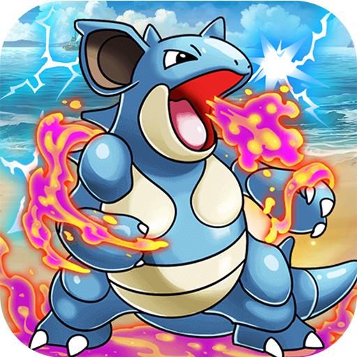 蓝宝石复刻变态版下载v1.0.0