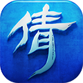 倩女幽魂4.11新大区官服下载v1.5.7