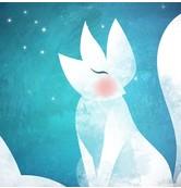 星之狐游戏下载v1.33