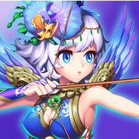 超能游戏王海量版最新版下载v1.0.0