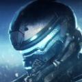 星际佣兵 v0.14.5 游戏下载