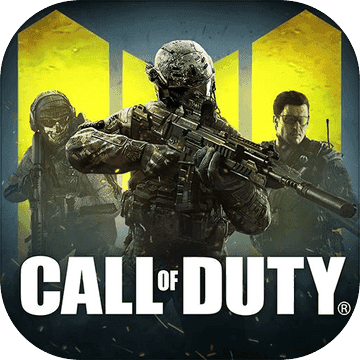 Call of Duty Mobile v1.0.16 台服下载