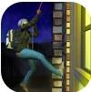 罪城宝石小偷模拟器下载v1.1
