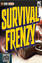 Survival Frenzy游戏下载