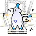 跳舞的鱼游戏下载v1.04