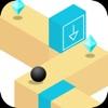 Finger Walls游戏下载v1.4