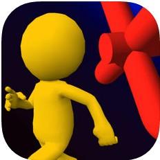 3D赛跑者 v1.2.6 游戏下载