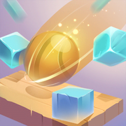 炮打方块游戏下载v1.0.6