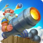 魔法防御离线版 v1.0 游戏下载