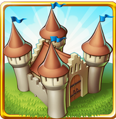 模拟城市Townsmen下载v1.13.5
