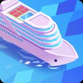 Idle Harbor Tycoon游戏下载v1.03