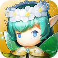 魔龙联盟海量版ios版下载v1.0.0