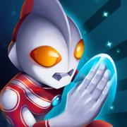 热血奥特超人格斗下载v3.4.3