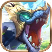 勇者与龙之森 v3.2.0 游戏下载