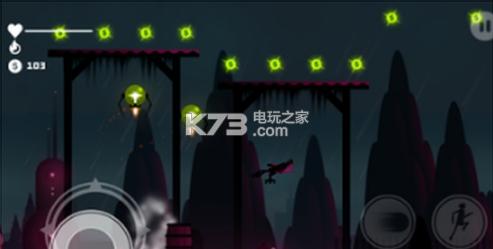 零度死亡 v1.3.1 游戏下载 截图