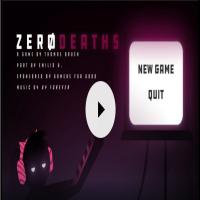 零度死亡 v1.3.1 游戏下载