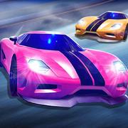 疯狂汽车驾驶游戏下载v1.0