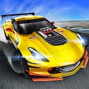 极速驾驶司机2019游戏下载v1.0.1