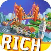 虚拟城市 v1.3.2 游戏下载