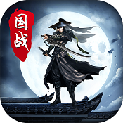 剑圣无双最新版下载v1.0.3