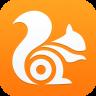 uc浏览器 v12.4.2.1022 下载