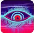 霓虹之眼危险驾驶游戏下载v1.1.1