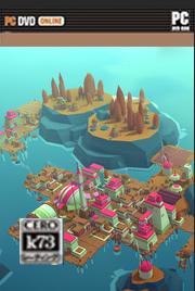 ISLANDERS 游戏下载