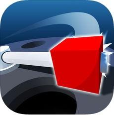 Hammer Smash v1.0 游戏下载