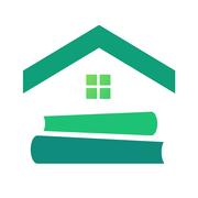 中物教育 v1.5.1 app下載
