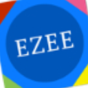 Ezee Graphic Designer 下載