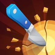 Hitty Knife v1.0 游戏下载