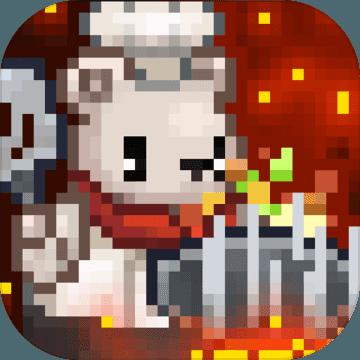 料理王烹神 v1.0.2 下载