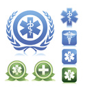 医院挂号预约抢号 软件下载