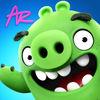 愤怒的小鸟猪之岛 v1.0.0 游戏下载