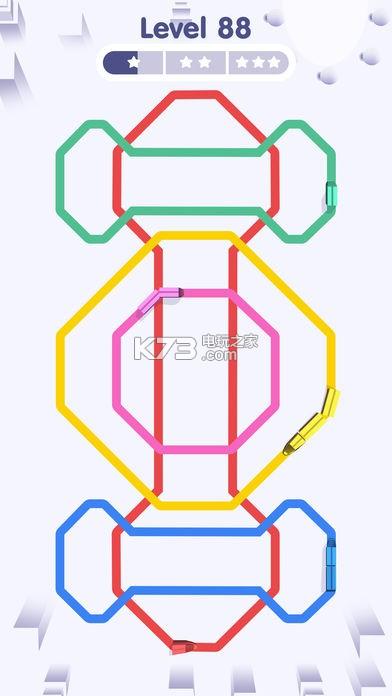 Train Looper v0.0.1 游戏下载 截图