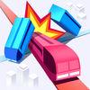 Train Looper v0.0.1 游戏下载