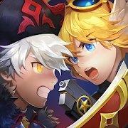 幻想之星战斗竞技场下载v1.0