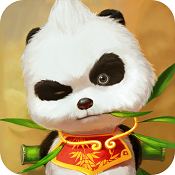 梦三国手游 v1.0 下载