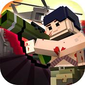 進擊炮炮兵 v1.0.8 游戲下載